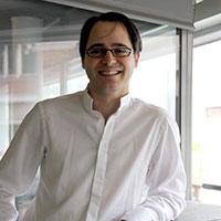 laurent_khouri, professeur formation webmaster