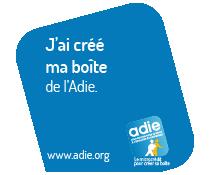 createur_soutenu_adie_bleu70