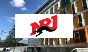 Articles NRJ
