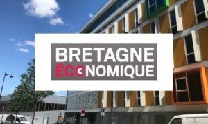 articles Bretagne eco