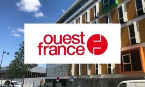 Articles Ouest France