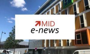 Articles mid e-news