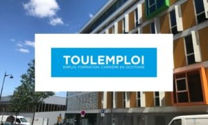 Articles Toulemploi