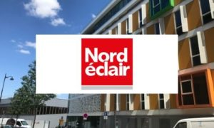 articles nord eclaire
