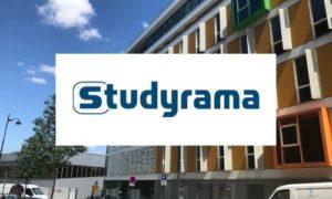 parutions sur studyrama
