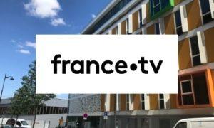 Parutions France TV