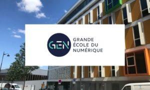 Article Gen